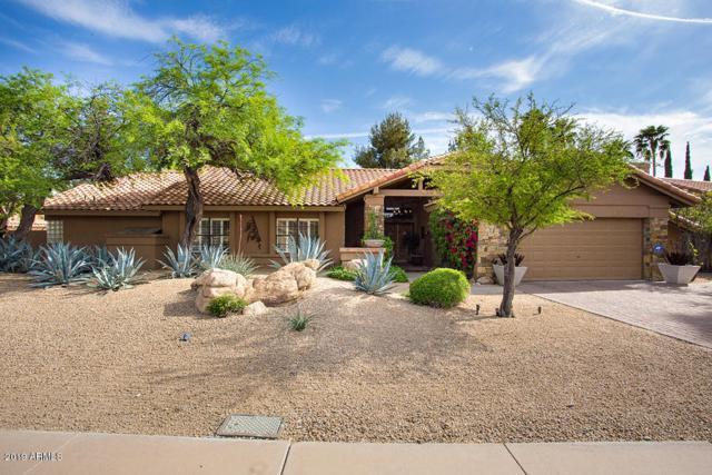 9837 E Pershing Avenue, Scottsdale, AZ 85260 (MLS #5926755) :: CC & Co. Real Estate Team