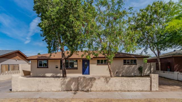 3930 W Lewis Avenue, Phoenix, AZ 85009 (MLS #5926785) :: My Home Group