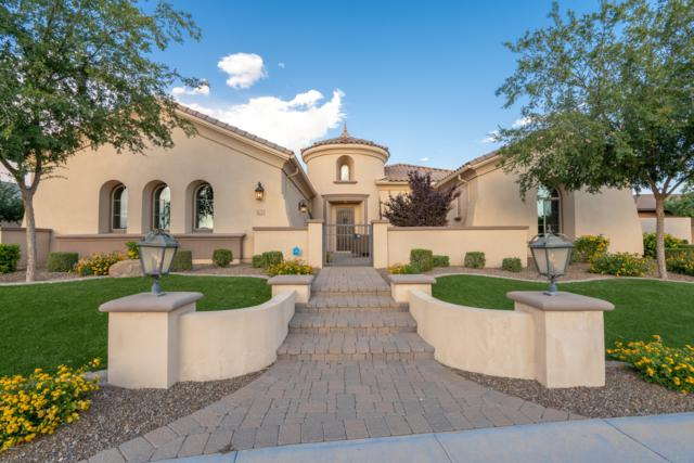 6035 S Marin Court, Gilbert, AZ 85298 (MLS #5926789) :: Realty Executives