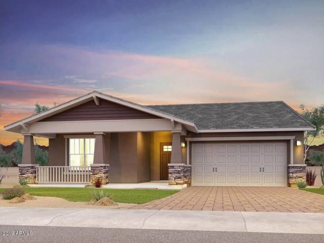 11838 W Ashby Drive, Peoria, AZ 85383 (MLS #5926816) :: CC & Co. Real Estate Team