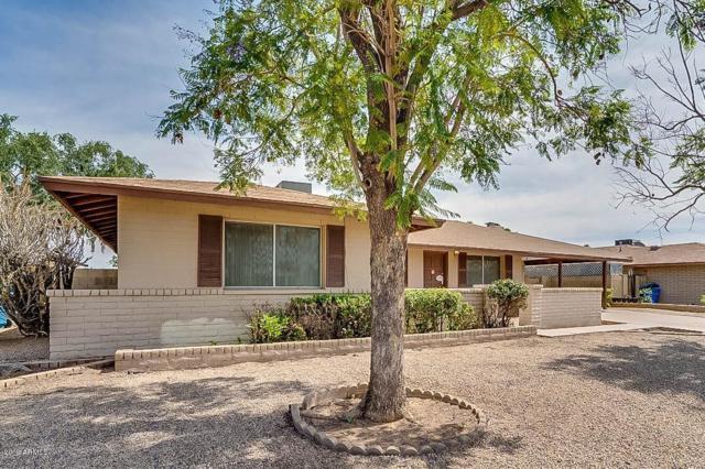 3016 W Glenn Drive, Phoenix, AZ 85051 (MLS #5926862) :: CC & Co. Real Estate Team