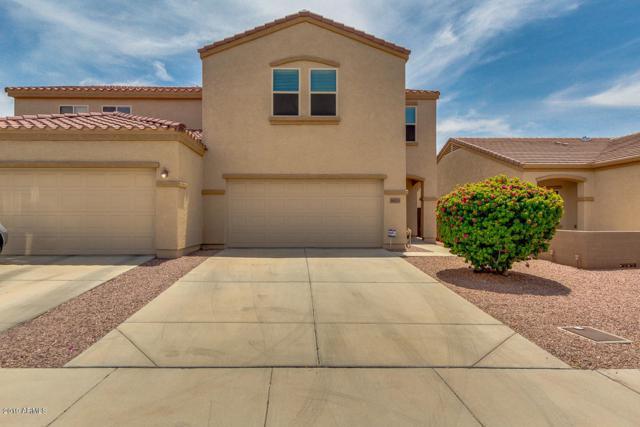 8823 W Aster Drive, Peoria, AZ 85381 (MLS #5926882) :: Santizo Realty Group