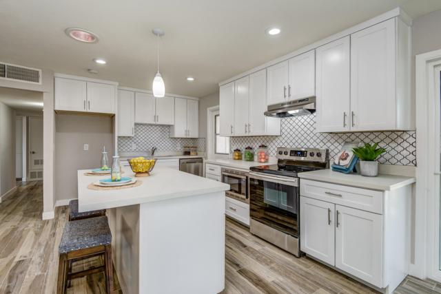 1113 E Las Palmaritas Drive, Phoenix, AZ 85020 (MLS #5926974) :: CC & Co. Real Estate Team