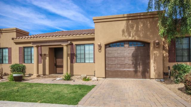 4241 N Pebble Creek Parkway #11, Goodyear, AZ 85395 (MLS #5926996) :: CC & Co. Real Estate Team