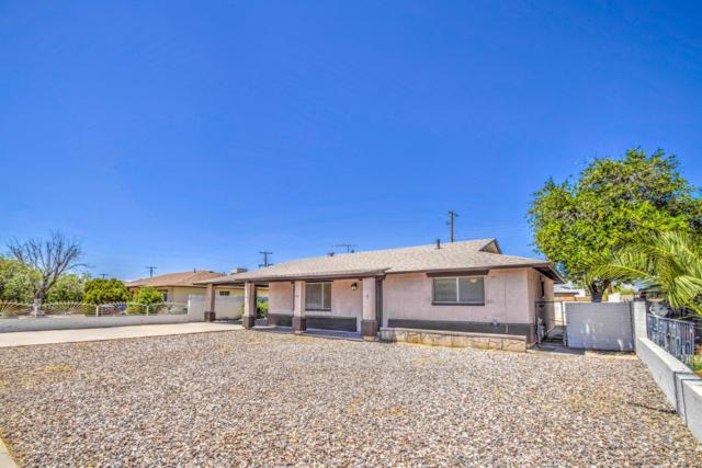 1948 E 7TH Avenue, Mesa, AZ 85204 (MLS #5927021) :: neXGen Real Estate