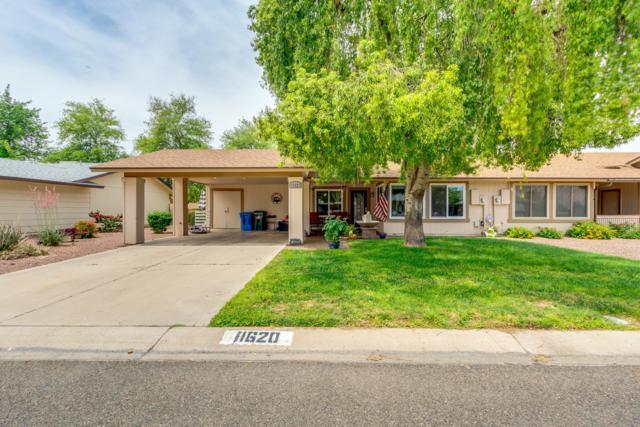 11620 S Jokake Street, Phoenix, AZ 85044 (MLS #5927063) :: Relevate | Phoenix