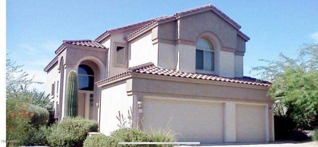 7306 E Tyndall Street, Mesa, AZ 85207 (MLS #5927067) :: CC & Co. Real Estate Team