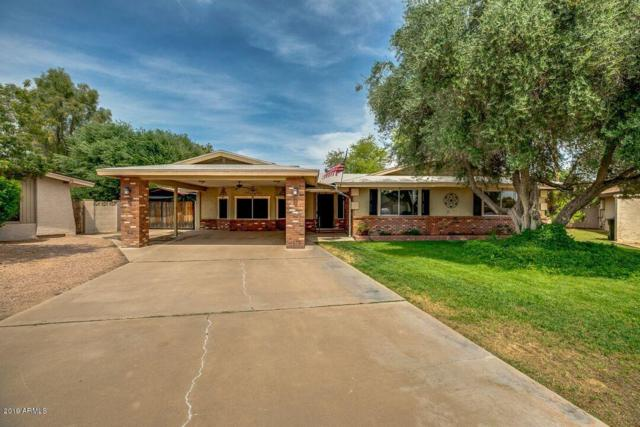 1948 E Inglewood Street, Mesa, AZ 85203 (MLS #5927137) :: CC & Co. Real Estate Team