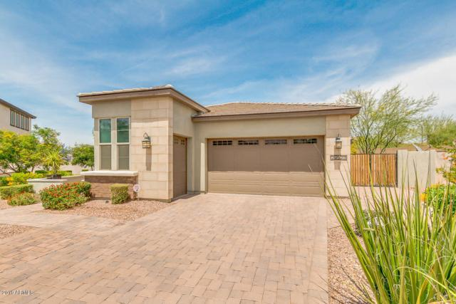 29523 N 23rd Drive, Phoenix, AZ 85085 (MLS #5927169) :: Scott Gaertner Group