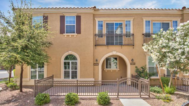 4726 E Red Oak Lane #102, Gilbert, AZ 85297 (MLS #5927197) :: Relevate | Phoenix