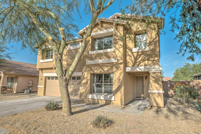 7405 S 30TH Avenue, Phoenix, AZ 85041 (MLS #5927204) :: CC & Co. Real Estate Team