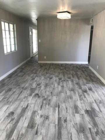 6116 W Oregon Avenue, Glendale, AZ 85301 (MLS #5927226) :: CC & Co. Real Estate Team