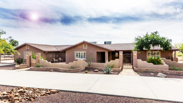 40110 N 10TH Street, Phoenix, AZ 85086 (MLS #5927260) :: CC & Co. Real Estate Team