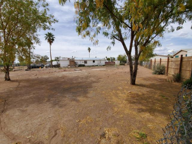 9122 E Broadway Road, Mesa, AZ 85208 (MLS #5927284) :: Santizo Realty Group