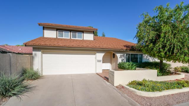 5625 S Sailors Reef Road, Tempe, AZ 85283 (MLS #5927325) :: CC & Co. Real Estate Team