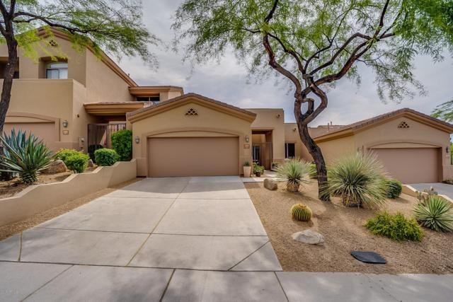 9725 N Azure Court #2, Fountain Hills, AZ 85268 (MLS #5927385) :: Lux Home Group at  Keller Williams Realty Phoenix