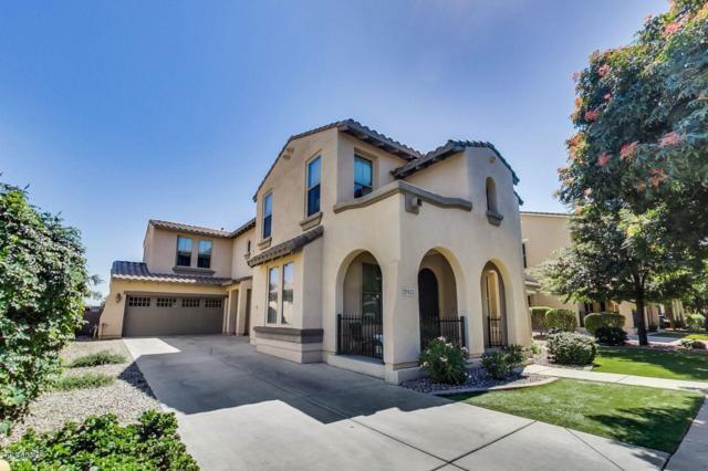 15421 W Corrine Drive, Surprise, AZ 85379 (MLS #5927387) :: CC & Co. Real Estate Team