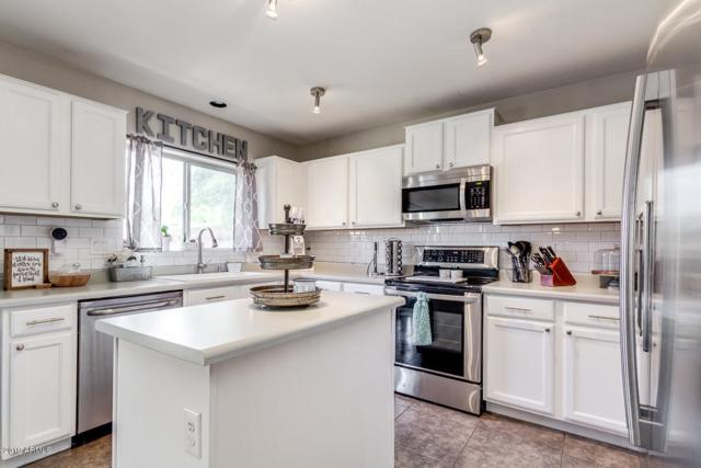 11540 W Retheford Road, Youngtown, AZ 85363 (MLS #5927393) :: CC & Co. Real Estate Team