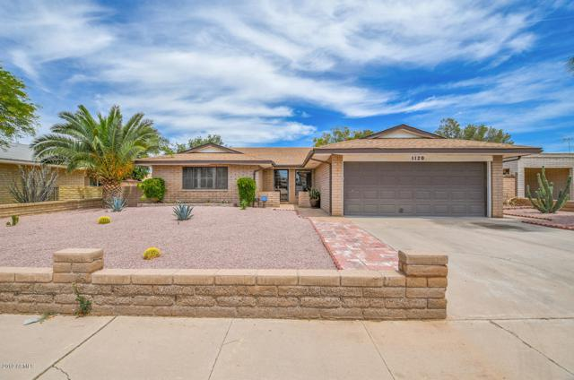 1120 E Brenda Drive, Casa Grande, AZ 85122 (MLS #5927401) :: CC & Co. Real Estate Team