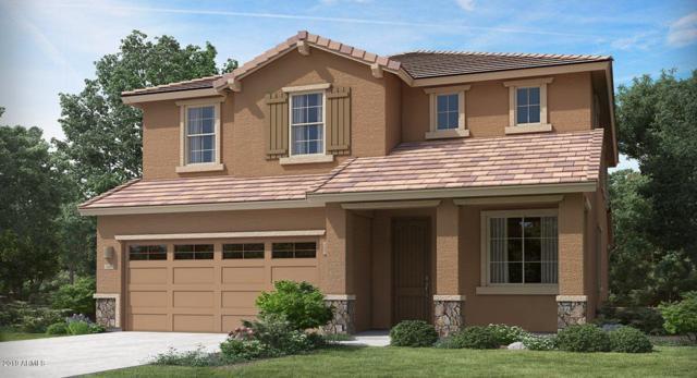 12320 W Palmaire Avenue, Glendale, AZ 85307 (MLS #5927403) :: CC & Co. Real Estate Team