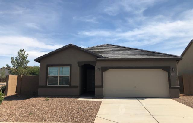 2419 E San Miguel Drive, Casa Grande, AZ 85194 (MLS #5927406) :: Devor Real Estate Associates