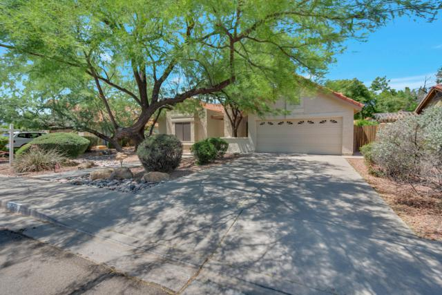 1942 E Citation Lane, Tempe, AZ 85284 (MLS #5927482) :: Openshaw Real Estate Group in partnership with The Jesse Herfel Real Estate Group