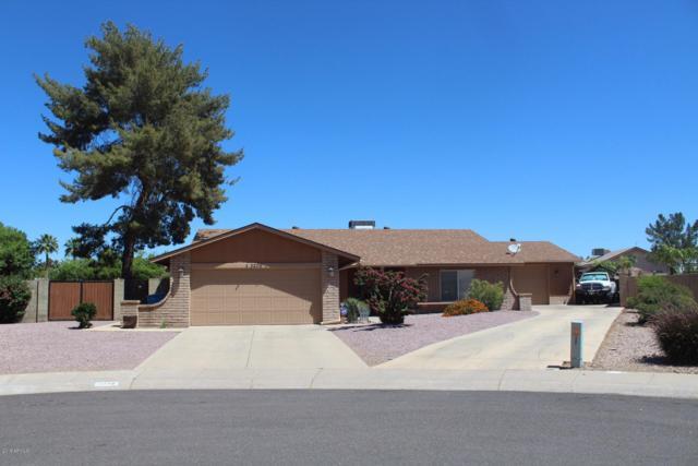 3206 W Le Marche Avenue W, Phoenix, AZ 85053 (MLS #5927502) :: CC & Co. Real Estate Team