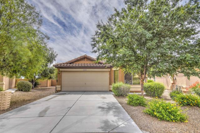 4083 E Hematite Lane, San Tan Valley, AZ 85143 (MLS #5927510) :: CC & Co. Real Estate Team