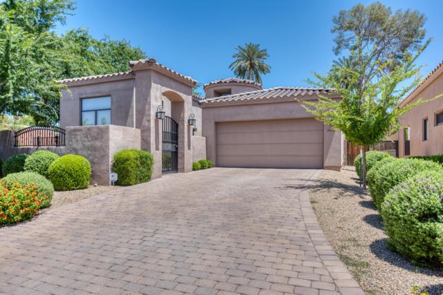 7919 N 16TH Drive, Phoenix, AZ 85021 (MLS #5927530) :: CC & Co. Real Estate Team