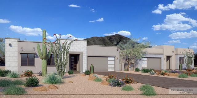 37207 N Conestoga Trail A And B, Cave Creek, AZ 85331 (MLS #5927535) :: The Daniel Montez Real Estate Group
