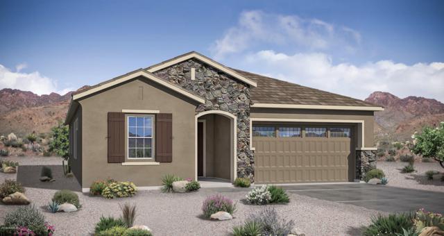 18399 W Mercer Lane, Surprise, AZ 85388 (MLS #5927545) :: CC & Co. Real Estate Team