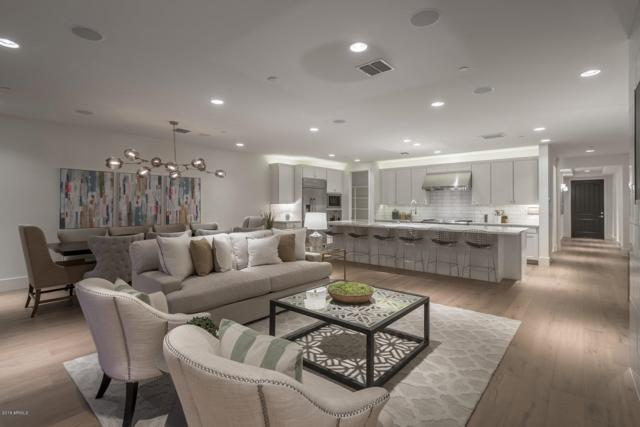 26602 N 104TH Place, Scottsdale, AZ 85262 (MLS #5927562) :: The W Group