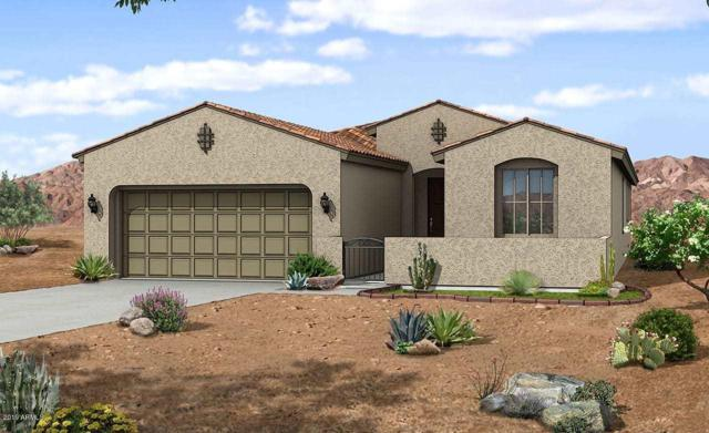 18286 W Via Montoya Drive, Surprise, AZ 85387 (MLS #5927567) :: Team Wilson Real Estate