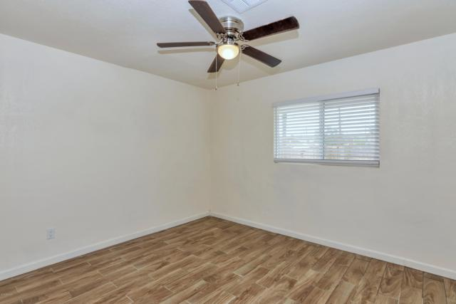 825 N 10TH Avenue #4, Phoenix, AZ 85007 (MLS #5927582) :: The Carin Nguyen Team
