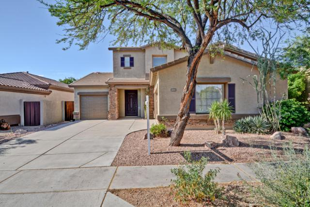 3414 W Zuni Brave Trail, Phoenix, AZ 85086 (MLS #5927585) :: Openshaw Real Estate Group in partnership with The Jesse Herfel Real Estate Group