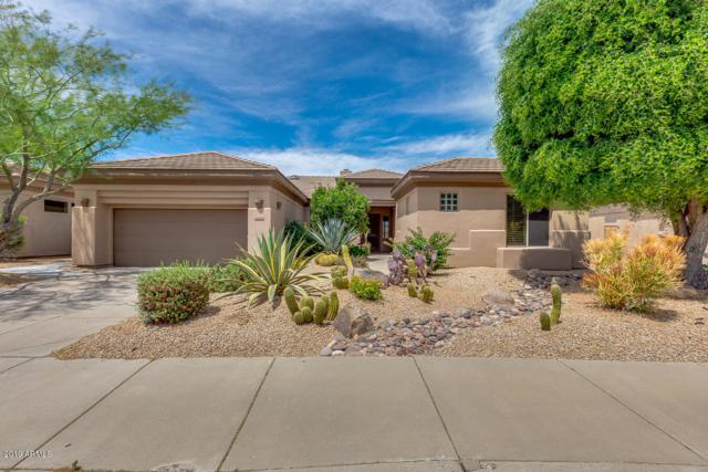 34094 N 60TH Place, Scottsdale, AZ 85266 (MLS #5927634) :: Realty Executives
