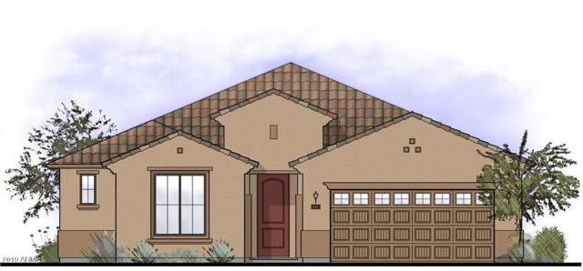 18216 W Foothill Drive, Surprise, AZ 85387 (MLS #5927639) :: Team Wilson Real Estate