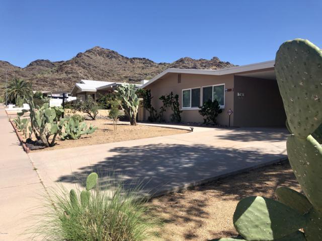 1323 E Golden Lane, Phoenix, AZ 85020 (MLS #5927702) :: CC & Co. Real Estate Team