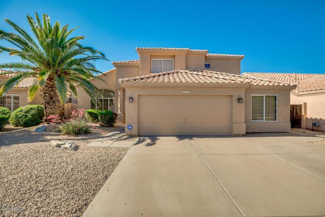 6168 W Megan Street, Chandler, AZ 85226 (MLS #5927704) :: Relevate | Phoenix