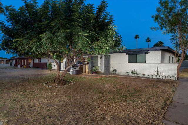 1235 W Southern Avenue, Tempe, AZ 85282 (MLS #5927712) :: Yost Realty Group at RE/MAX Casa Grande