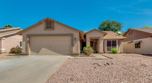 4518 E Ashurst Drive, Phoenix, AZ 85048 (MLS #5927744) :: CC & Co. Real Estate Team
