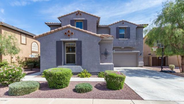 15628 W Cameron Drive, Surprise, AZ 85379 (MLS #5927756) :: The Garcia Group