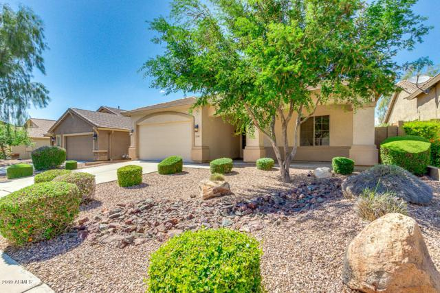 4430 W Phalen Drive, New River, AZ 85087 (MLS #5927788) :: Yost Realty Group at RE/MAX Casa Grande