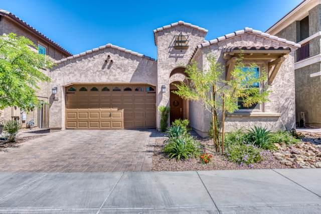 4634 E Casitas Del Rio Drive, Phoenix, AZ 85050 (MLS #5927797) :: The Property Partners at eXp Realty