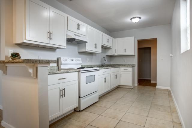3465 W Maricopa Street, Phoenix, AZ 85009 (MLS #5927798) :: CC & Co. Real Estate Team