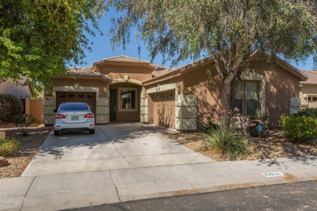 17642 W Post Drive, Surprise, AZ 85388 (MLS #5927805) :: CC & Co. Real Estate Team