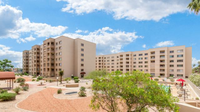 7960 E Camelback Road #203, Scottsdale, AZ 85251 (MLS #5927817) :: The Everest Team at eXp Realty
