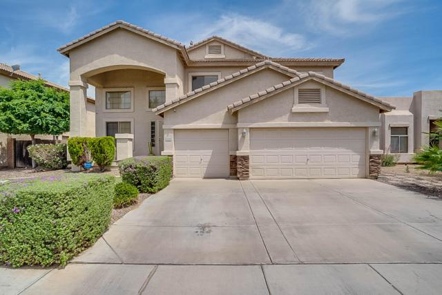 7918 W Gibson Lane, Phoenix, AZ 85043 (MLS #5927857) :: CC & Co. Real Estate Team