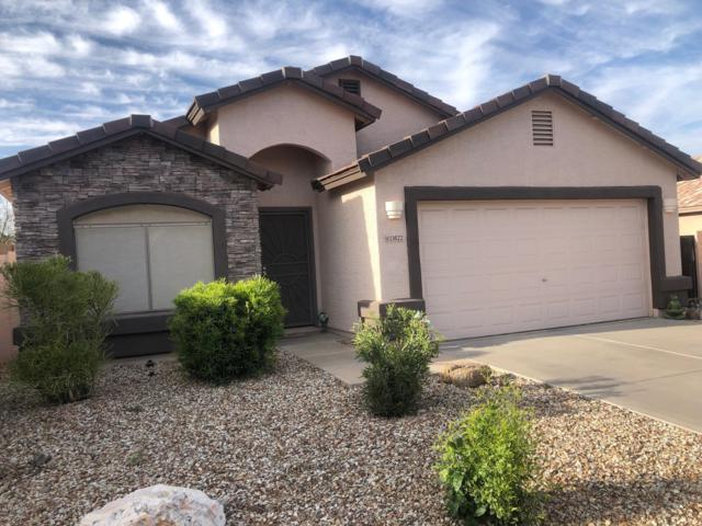 13822 W Solano Drive, Litchfield Park, AZ 85340 (MLS #5927860) :: Realty Executives