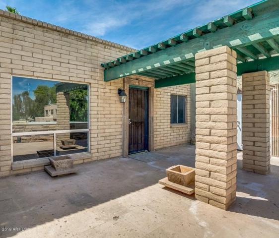 1500 W Rio Salado Parkway #44, Mesa, AZ 85201 (MLS #5927863) :: CC & Co. Real Estate Team